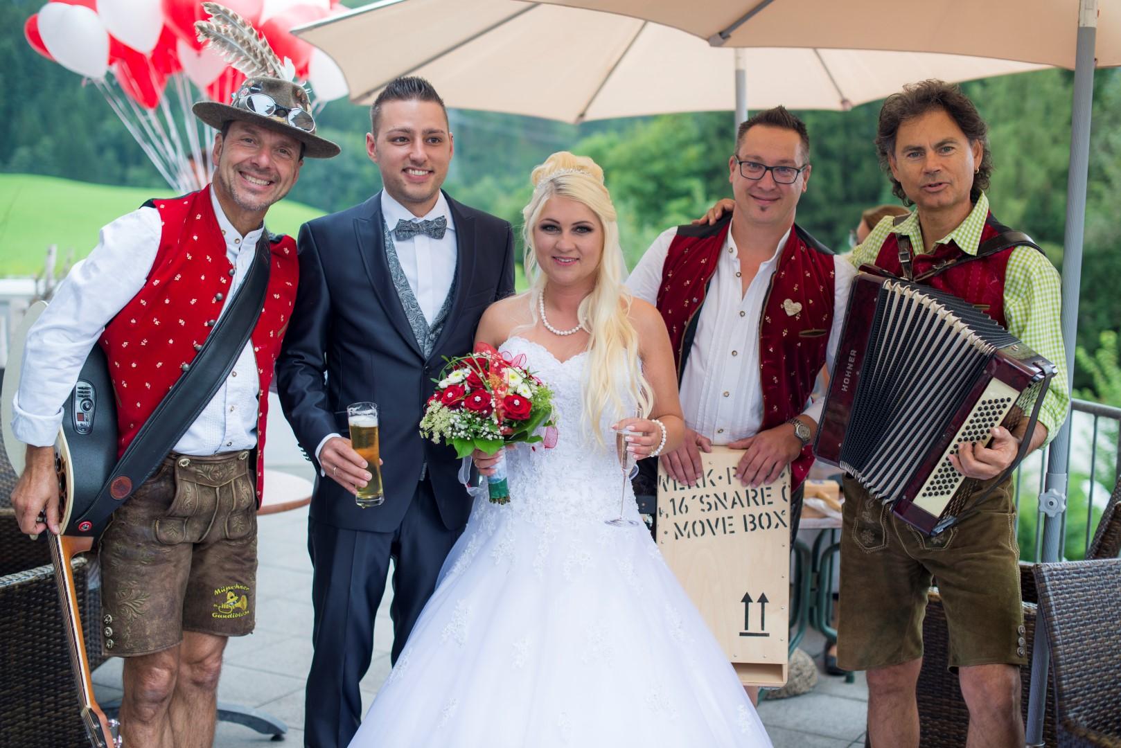 Hochzeitsband Munchen Bayern Oberbayern Partyband Soulband Word