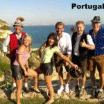 Oktoberfest-Portugal