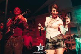 Singer-Verena